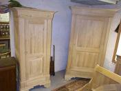 meubles louis philippe meubles copies d 39 anciens meuble marcelis luc. Black Bedroom Furniture Sets. Home Design Ideas