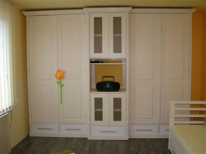 armoire moderne chambre enfant armoire enfant meuble marcelis luc. Black Bedroom Furniture Sets. Home Design Ideas