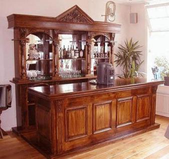 bar empire meuble empire meuble marcelis luc. Black Bedroom Furniture Sets. Home Design Ideas