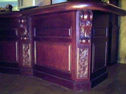 bar meuble marcelis luc. Black Bedroom Furniture Sets. Home Design Ideas