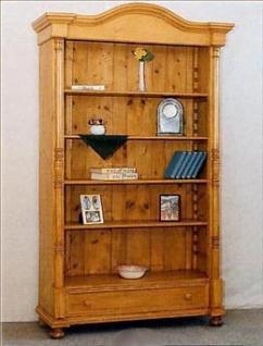 242 x. Black Bedroom Furniture Sets. Home Design Ideas