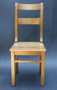 chaise eindhoven meuble marcelis luc. Black Bedroom Furniture Sets. Home Design Ideas