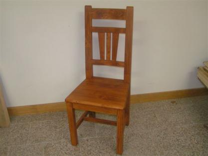 Chaise salle de banquet chaise restaurant mobilier for Chaise de salle a diner