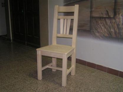 Chaise salle de banquet chaise restaurant mobilier for Meuble de salle a diner