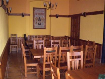 Chaise salle de banquet chaise restaurant mobilier chaise meuble marceli - Mobilier salle a diner ...