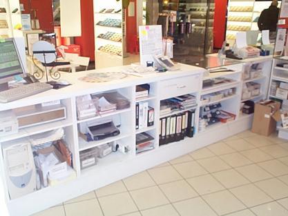 comptoir de r ception accueil et rangement meuble comptoir meuble marcelis luc. Black Bedroom Furniture Sets. Home Design Ideas