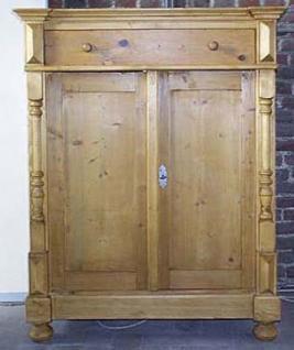 ling re en pin 1 tiroirs 2 portes sur mesure meuble. Black Bedroom Furniture Sets. Home Design Ideas