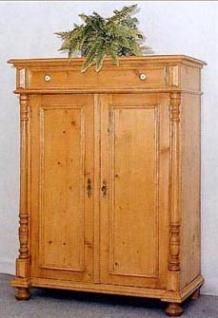 ling re en pin 1 tiroir 2 portes sur mesure meuble marcelis luc. Black Bedroom Furniture Sets. Home Design Ideas