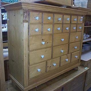meuble tiroirs en pin rangement tiroirs meuble marcelis luc. Black Bedroom Furniture Sets. Home Design Ideas