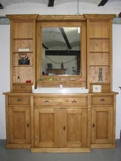 Meuble lavabo meuble sous vier meuble marcelis luc for Meuble lavabo sur mesure