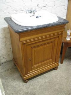meuble lavabo louis philippe en ch ne meuble marcelis luc. Black Bedroom Furniture Sets. Home Design Ideas
