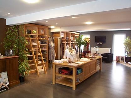 rangement echelle latest trampoline cm filet de. Black Bedroom Furniture Sets. Home Design Ideas