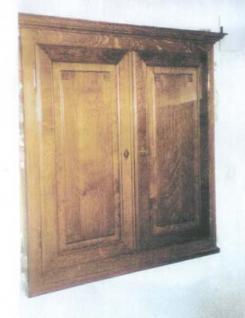portes de cuisine encastr es meuble marcelis luc. Black Bedroom Furniture Sets. Home Design Ideas