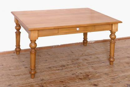 table basse de salon en pin meuble table en pin meuble marcelis luc. Black Bedroom Furniture Sets. Home Design Ideas