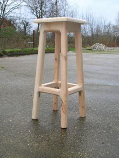 Tabouret De Bar Meuble Marcelis Luc